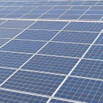 pianca impianto fotovoltaico stabilimento roverbasso