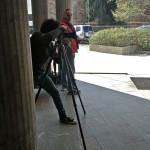 shooting beppe brancato