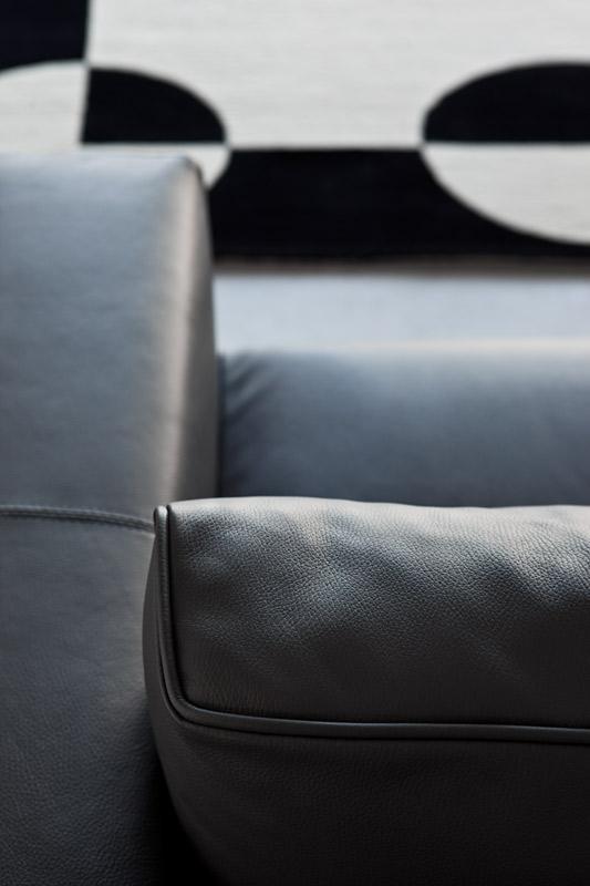 divano family plus pelle