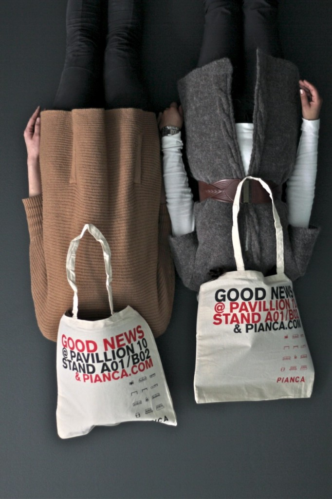 shopper milano 2012
