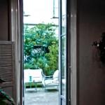 pianca-frette-open-day-milano-3