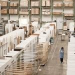 pianca mobelmarkt interview fabbrica