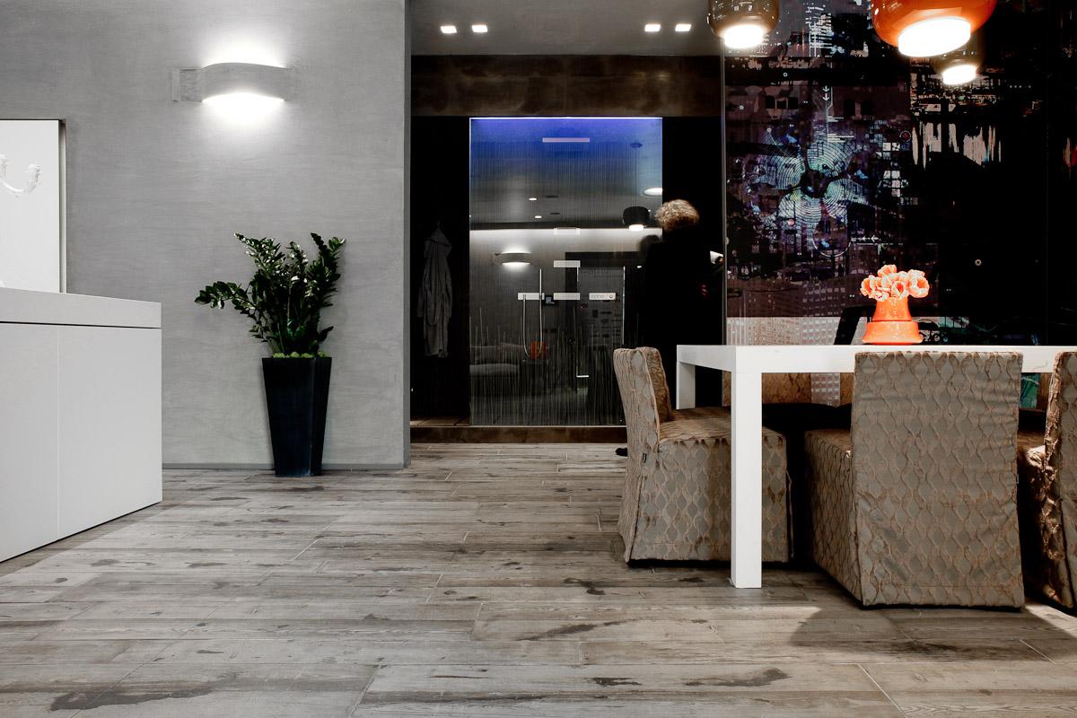 Design Week 2013 Pianca In Visita Ad Hi Home By Andrea Castrignano