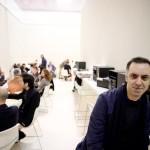 pianca salone mobile 2013