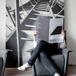 pianca news salone del mobile 2013