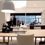 pianca salone mobile 2013 hall