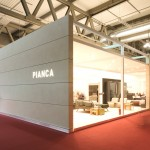 pianca salone mobile 2013 shell