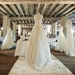 pianca wedding day villa brandolini d'adda vistorta